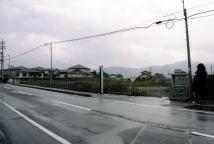 岐阜県大垣市島町字太田95-1